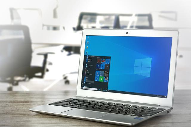 30 doivent avoir les logiciels essentiels pour votre ordinateur Windows