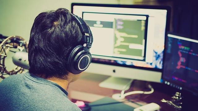 10 conseils essentiels pour apprendre la programmation plus rapidement